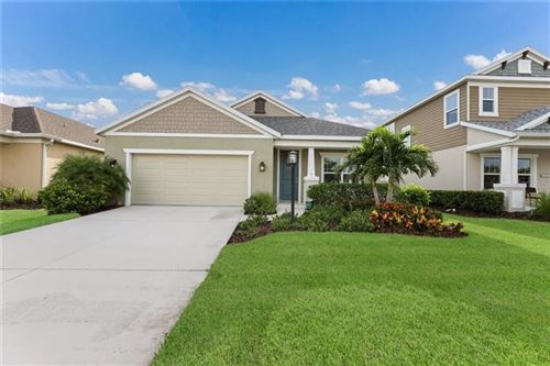 Photo of 6920 WHITE WILLOW COURT, SARASOTA, FL 34243 (MLS # A4471557)