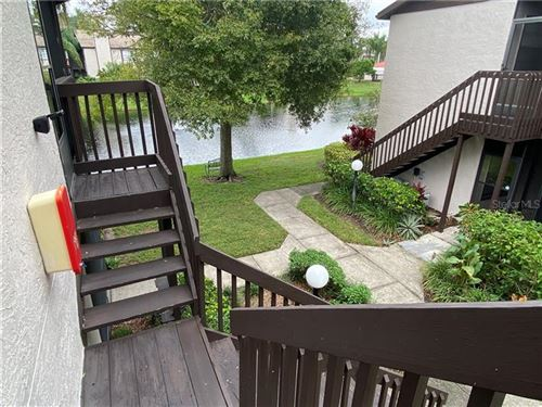 Photo of 3603 59TH AVENUE W #4042, BRADENTON, FL 34210 (MLS # A4483557)