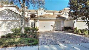 Photo of 1338 GILFORD POINT LANE, DAVENPORT, FL 33896 (MLS # O5777557)