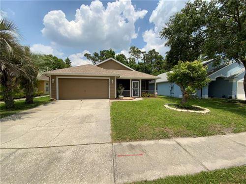 Photo of 10211 DEAN POINT PLACE, ORLANDO, FL 32825 (MLS # O5944557)