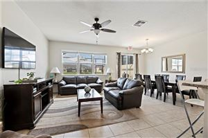 Tiny photo for 3153 TOCOA CIRCLE, KISSIMMEE, FL 34746 (MLS # S5020557)