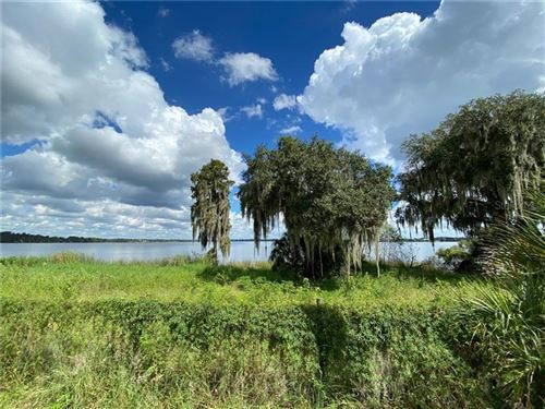 Photo of Thonotosassa Rd THONOTOSASSA RD, THONOTOSASSA, FL 33592 (MLS # T3166557)