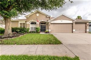 Main image for 1207 WILLOW BEND WAY, LUTZ,FL33549. Photo 1 of 38