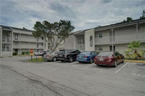 Photo of 2625 STATE ROAD 590 #921, CLEARWATER, FL 33759 (MLS # U8089557)