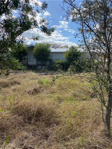 Photo of 17889 THOMAS BOULEVARD, HUDSON, FL 34667 (MLS # W7828557)