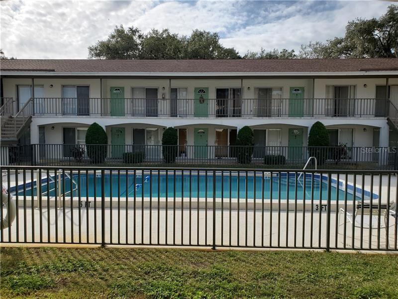 4035 S SCHOOL AVENUE #B3, Sarasota, FL 34231 - #: A4488557