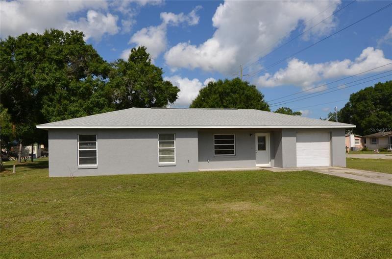 335 N 14TH AVENUE, Arcadia, FL 34266 - MLS#: C7442557