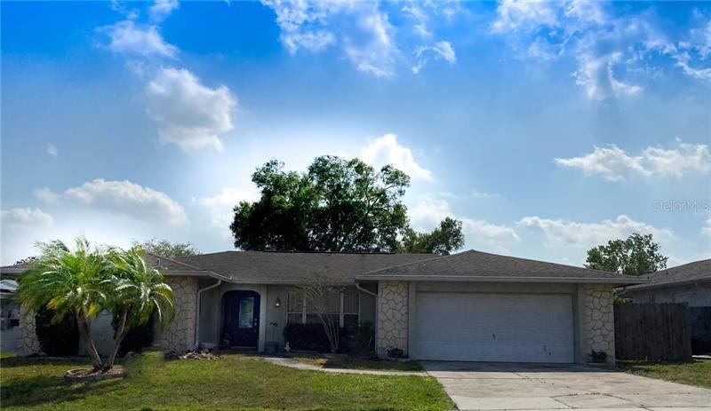 641 PARKWOOD AVENUE, Altamonte Springs, FL 32714 - #: G5028557