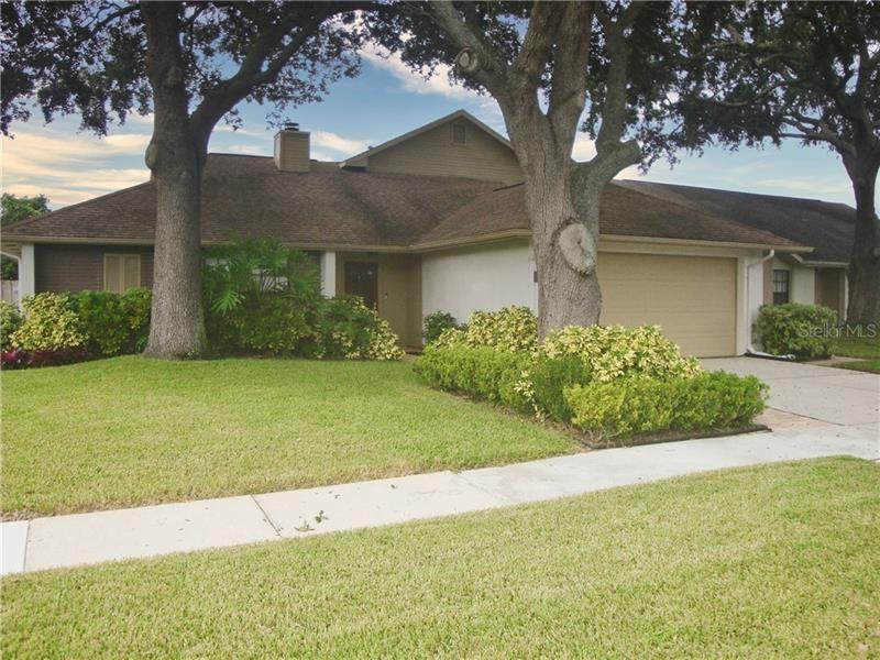 1405 STAR JASMINE LANE, Brandon, FL 33511 - #: T3267557