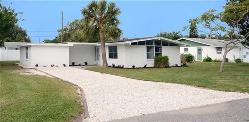 Photo of 219 ALTAIR ROAD, VENICE, FL 34293 (MLS # A4438558)