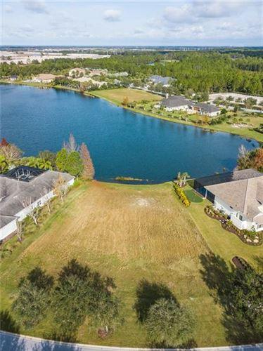 Photo of 8318 FARINGTON COURT, BRADENTON, FL 34202 (MLS # A4477558)