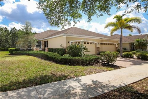 Photo of 2472 COTTONWOOD LANE, NORTH PORT, FL 34289 (MLS # C7427558)
