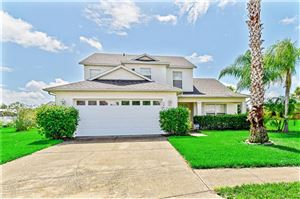 Photo of 2447 PEACE CIRCLE, KISSIMMEE, FL 34758 (MLS # S5019558)