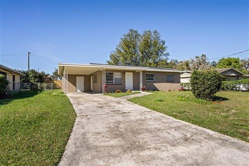 Photo of 1045 W TEE CIRCLE, BARTOW, FL 33830 (MLS # T3227558)