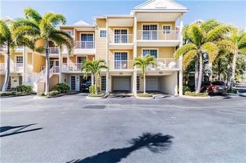 Photo of 436 BAHIA BEACH BOULEVARD, RUSKIN, FL 33570 (MLS # T3286558)