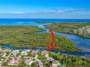 Main image for 5613 HULL COURT, NEW PORT RICHEY,FL34652. Photo 1 of 30