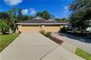 Photo of 9807 GINGERWOOD DRIVE, TAMPA, FL 33626 (MLS # U8047558)