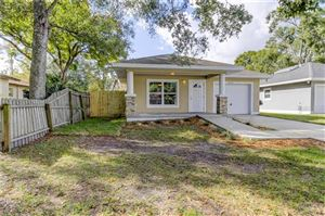 Main image for 4520 19TH STREET N, ST PETERSBURG,FL33714. Photo 1 of 29
