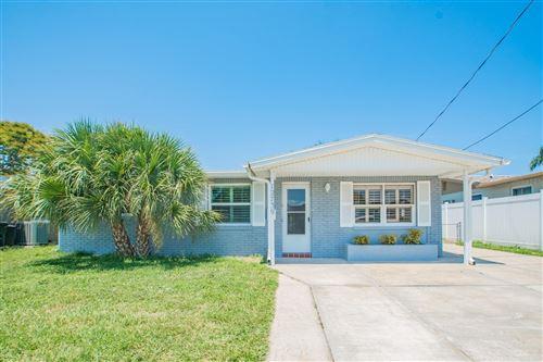 Photo of 12739 1ST ISLE, HUDSON, FL 34667 (MLS # U8131558)