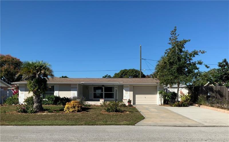 10921 NORWOOD AVENUE, Port Richey, FL 34668 - #: O5902558
