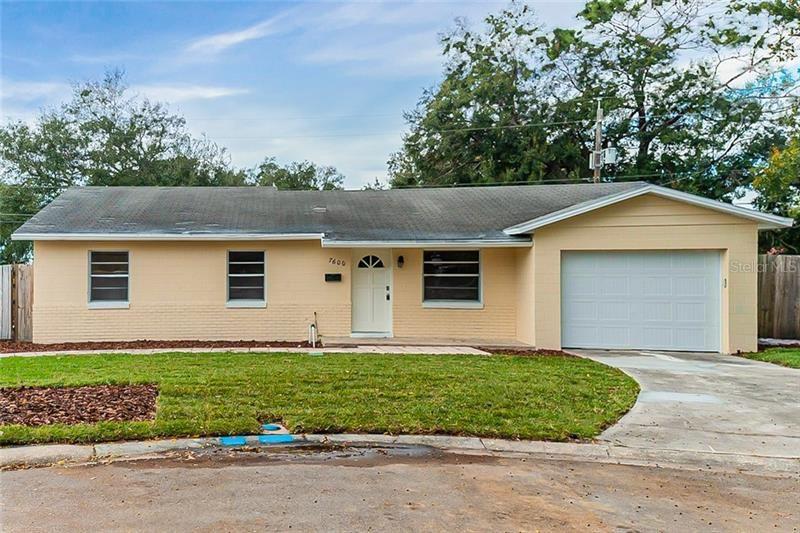 7600 AVONWOOD COURT, Orlando, FL 32810 - #: O5913558