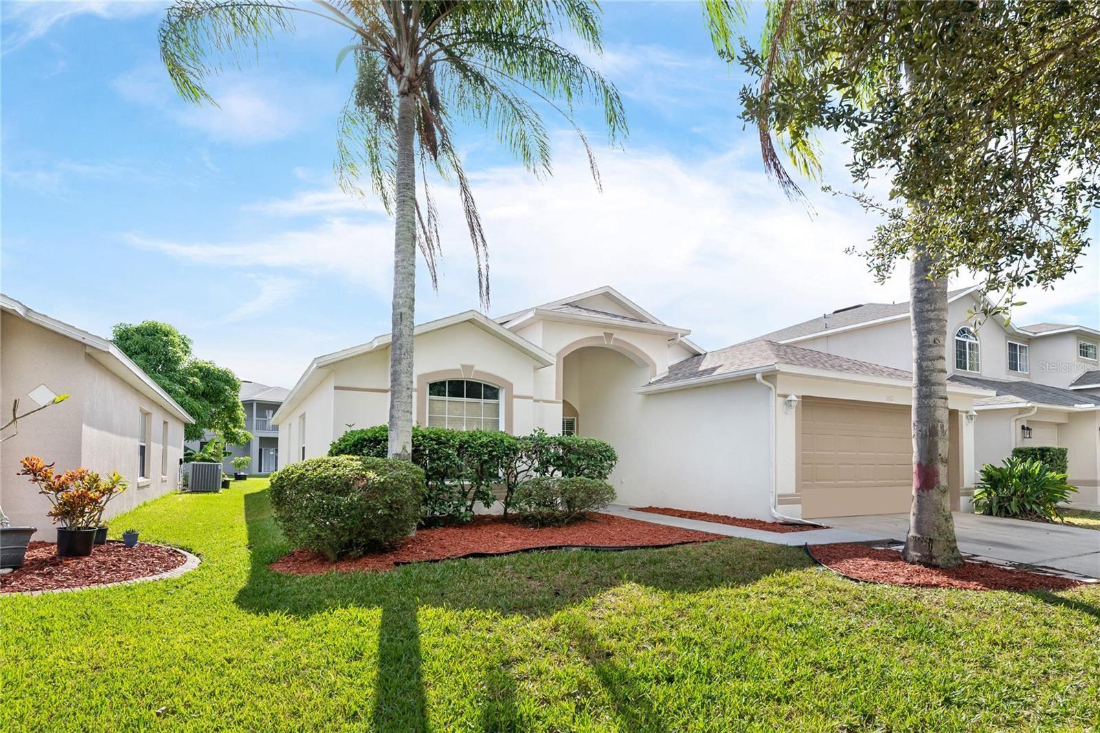1061 PORTMOOR WAY, Winter Garden, FL 34787 - #: O5971558