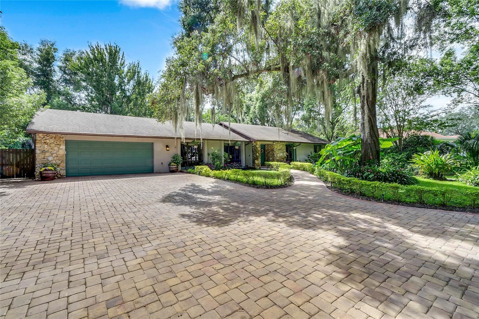 1124 GATLIN AVENUE, Orlando, FL 32806 - #: O5974558