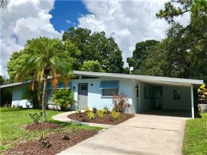 Photo of 4219 MACEACHEN BOULEVARD, SARASOTA, FL 34233 (MLS # A4433559)
