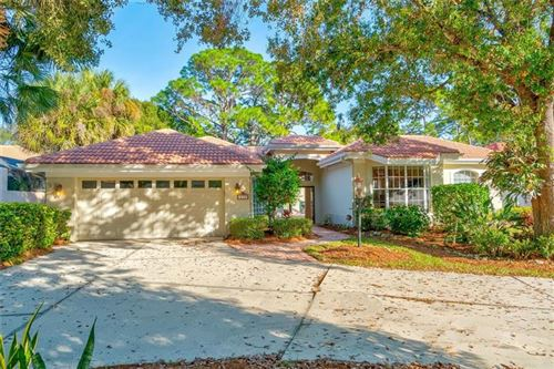 Photo of 619 WILD PINE WAY, VENICE, FL 34292 (MLS # A4452559)