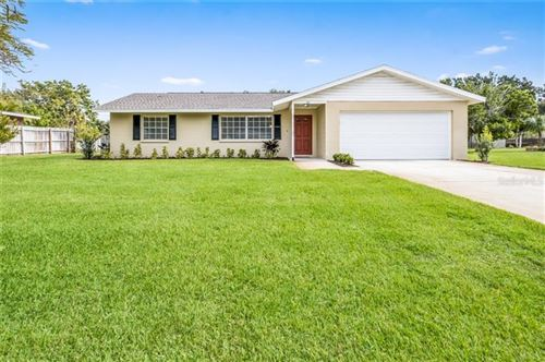 Photo of 811 60TH STREET NW, BRADENTON, FL 34209 (MLS # A4453559)
