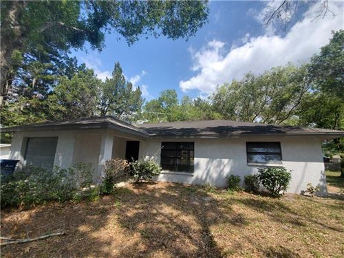Photo of 747 HANCOCK AVENUE, SARASOTA, FL 34232 (MLS # A4464559)