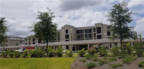 Photo of 17262 GAWTHROP DRIVE #207, BRADENTON, FL 34211 (MLS # A4471559)