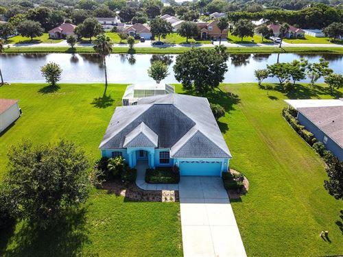 Photo of 1504 W 22 AVENUE W, PALMETTO, FL 34221 (MLS # A4506559)