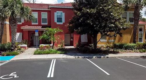 Photo of 2743 SUN KEY PLACE, KISSIMMEE, FL 34747 (MLS # L4915559)