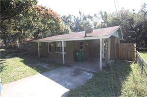 Photo of 516 W GARRISON AVENUE, DELAND, FL 32720 (MLS # O5743559)