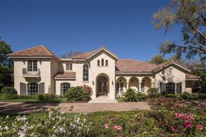 Photo of 5348 ISLEWORTH COUNTRY CLUB DRIVE, WINDERMERE, FL 34786 (MLS # O5770559)