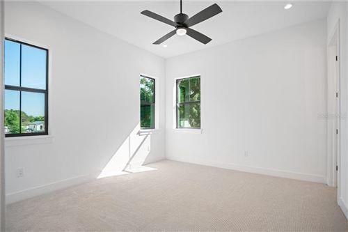 Tiny photo for 685 LARGE OAK LANE, WINTER GARDEN, FL 34787 (MLS # O5831559)