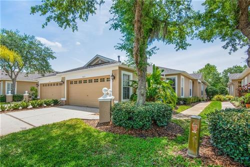 Main image for 8605 EGRET POINT COURT, TAMPA, FL  33647. Photo 1 of 21
