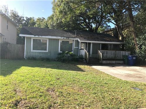 Main image for 3412 W TACON STREET, TAMPA,FL33629. Photo 1 of 7