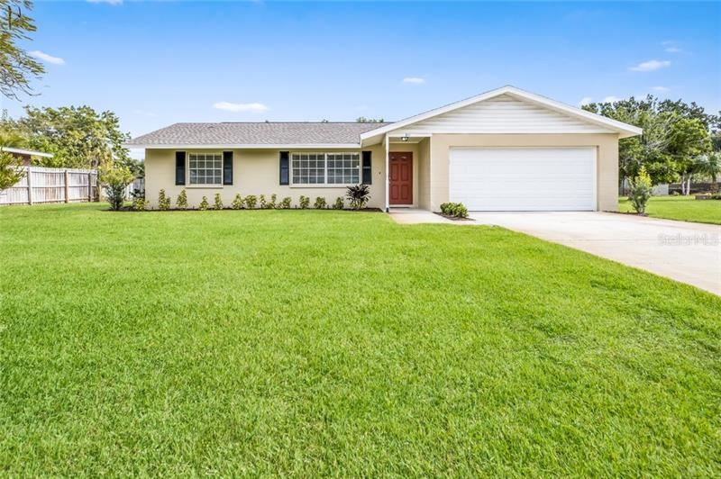 811 60TH STREET NW, Bradenton, FL 34209 - #: A4453559