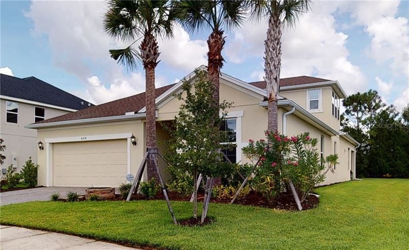 4514 ROYCROFT TERRACE, Parrish, FL 34219 - #: A4476559