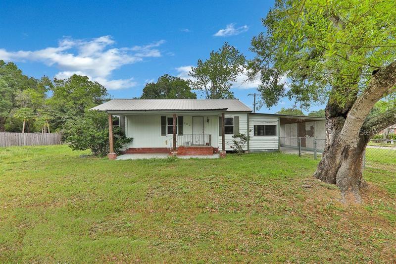 326 E WHIDDEN ST, Arcadia, FL 34266 - MLS#: C7439559
