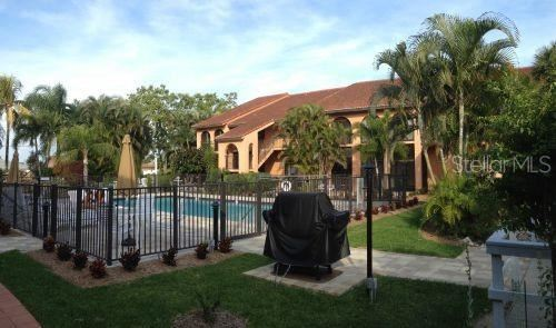 5510 SW 4TH PLACE #505, Cape Coral, FL 33914 - #: N6111559
