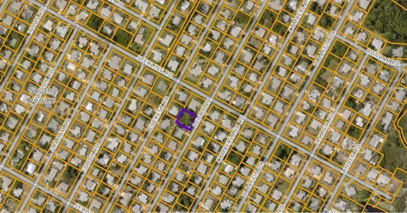 Photo of DEVON ROAD, VENICE, FL 34293 (MLS # N6115559)