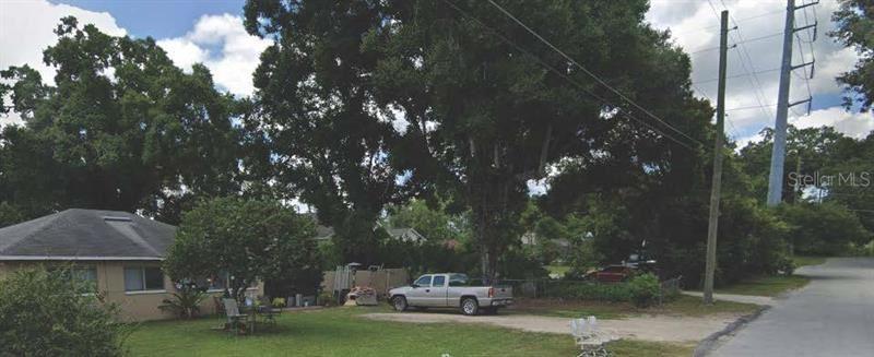 Photo of 2304 E JERSEY AVENUE, ORLANDO, FL 32806 (MLS # O5902559)