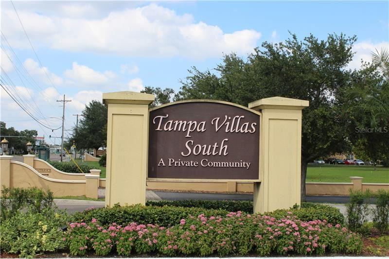 4319 LA RIVIERA COURT, Tampa, FL 33611 - MLS#: T3270559