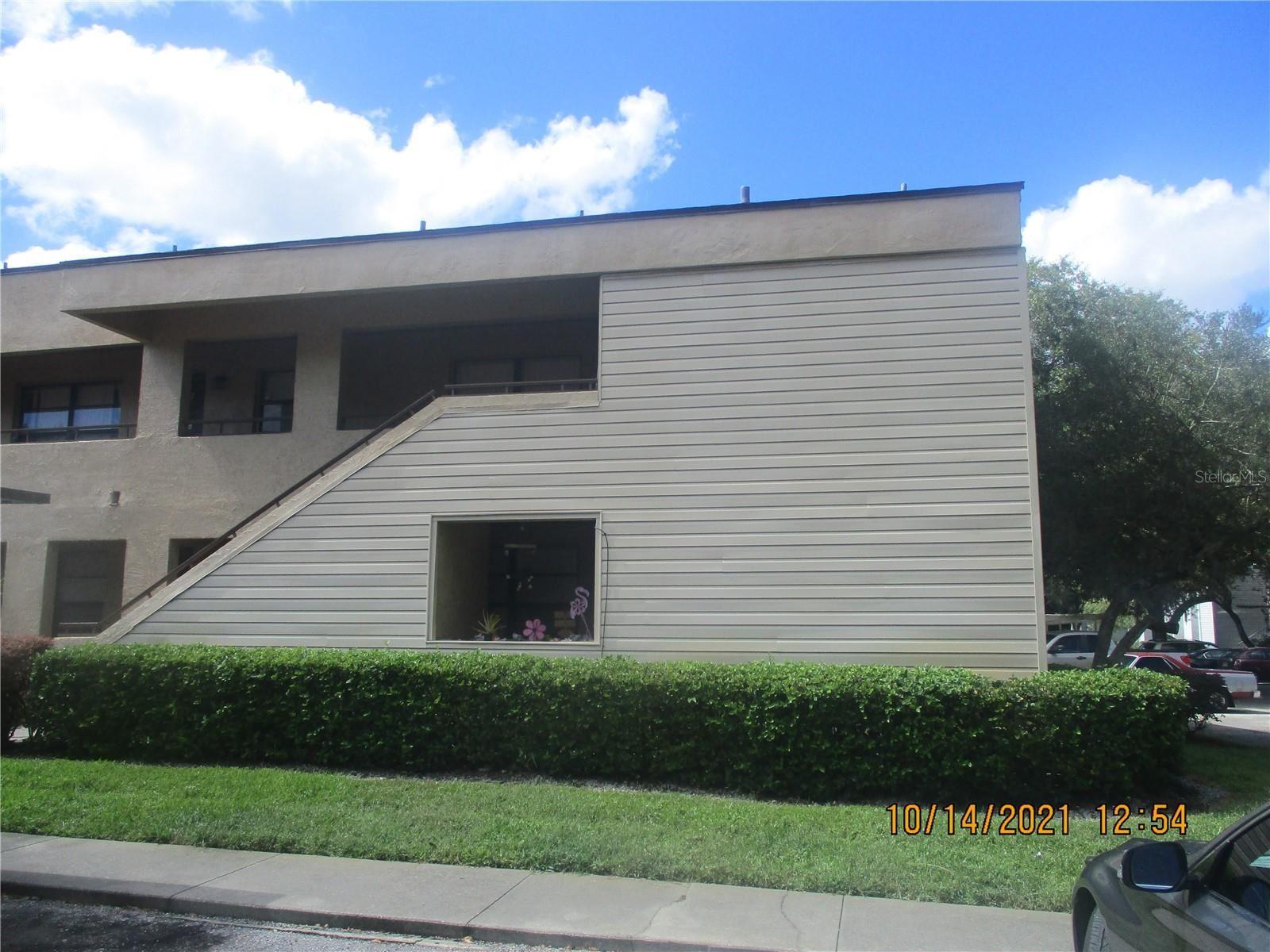 7876 NIAGARA AVENUE, Tampa, FL 33617 - MLS#: T3335559