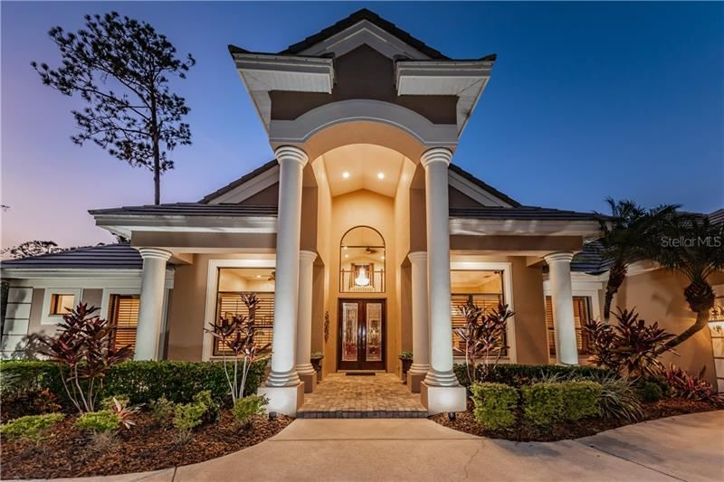 1348 PRESERVATION WAY, Oldsmar, FL 34677 - MLS#: U8063559