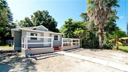 Photo of 1608 7TH AVENUE E, BRADENTON, FL 34208 (MLS # A4515560)