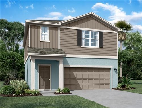 Photo of 783 SUNLIT CORAL STREET, RUSKIN, FL 33570 (MLS # O5924560)